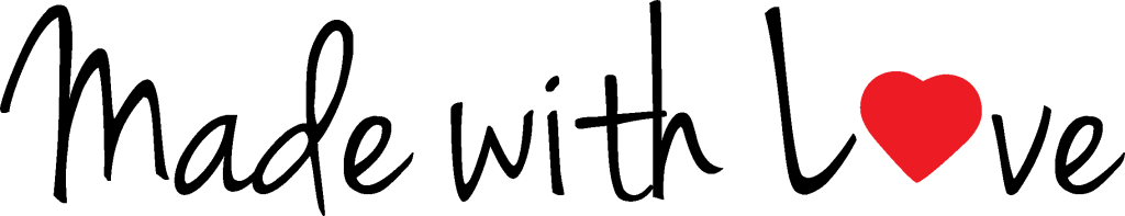 asset-8