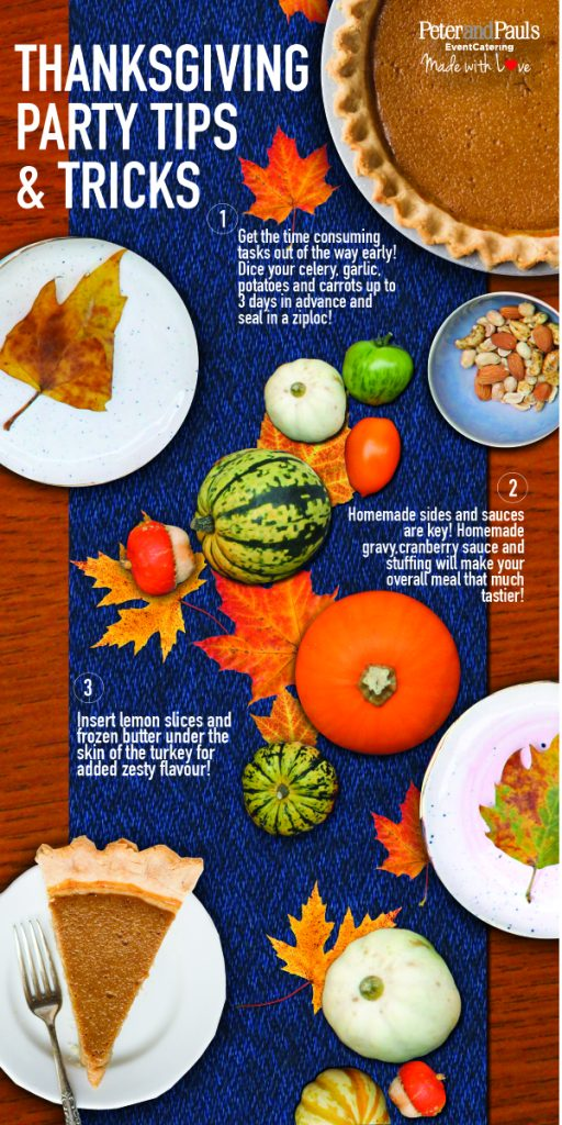 thanksgivingtips